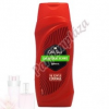 Old Spice Old Spice Danger Zone Tusfürdő 250 ml