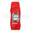 Old Spice Old Spice WolfThorn Tusfürdő 250 ml