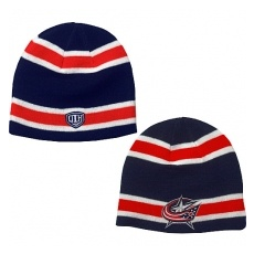 Old Time Hockey Columbus Blue Jackets tĂŠli sapka Venture