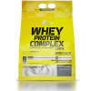 Olimp Nutrition 100% WHEY PROTEIN COMPLEX 2270g
