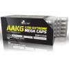 Olimp Nutrition AAKG Extreme 1250 Mega Caps 30 kapszula