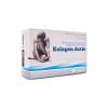 Olimp Nutrition Kolagen Activ Plus 80 tabletta
