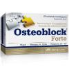 Olimp Nutrition Olimp Osteoblock Forte 60 tabletta