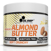 Olimp Nutrition Olimp Premium Almond Butter 350g Crunchy