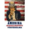 Oliver Stone, Peter Kuznik Amerika elhallgatott történelme