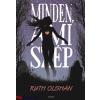 OLSHAN, RUTH Ruth Olshan: Minden, ami szép