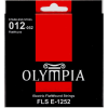 Olympia FLSE-1252