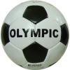 Olympic Olympic műbőr focilabda