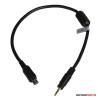 Olympus AVR-L3-1 kioldó kábel Aputure