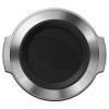 Olympus LC-37C automata lencsevédő (EZ-M1442EZ) (ezüst)