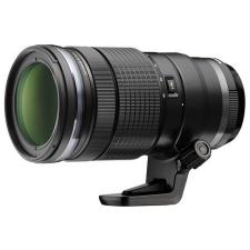 Olympus M.Zuiko Digital 40-150mm f/2.8 Pro objektív