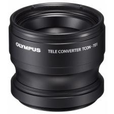 Olympus TCON-T01 telekonverter (TG-1) objektív