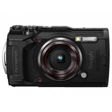 Olympus Tough TG-6 digitális fényképező