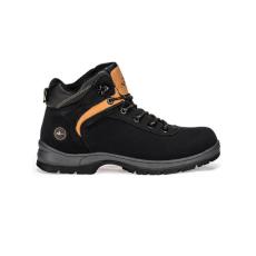 Ombre Cipő T250 fekete