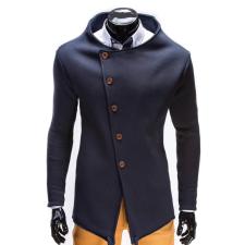 Ombre Kabát B310 s.kék férfi kabát, dzseki