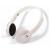 Omega Freestyle FH3930