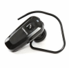 Omega R320 Bluetooth headset, Fekete