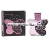 Omerta Butterfly Pink EDP 100ml / Nina Ricci Mademoiselle Ricci parfum utánzat