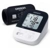 Omron M4 Intellisense vérnyomásmérő