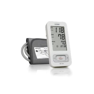 Omron MIT Elite - Vérnyomásmérő: árak, összehasonlítás..