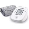 Omron X2 basic vérnyomásmérő, digitális, automata, felkaros (22-32 cm)