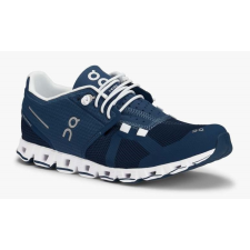 On Cloud kék / Cipőméret (EU): 40 női cipő