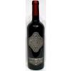 Óncímkés bor Nyugdíjas