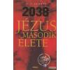 One Media 2038 - Jézus második élete