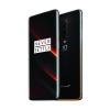 OnePlus 7T Pro 12GB 256GB McLaren Edition