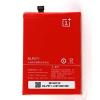 OnePlus BLP571 gyári akkumulátor Li-Polymer 3100mAh (OnePlus One)