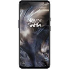 OnePlus Nord 5G 256GB mobiltelefon