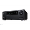 Onkyo TX-RZ710 7.2 hálózatképes UHD házimozi erősítő, Fekete