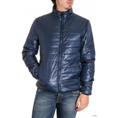 Only & Sons férfi kabát Only & Sons WH7-22003912__10