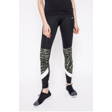 Only Play - Legging Persia - fekete