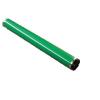 OPC henger HP Q5949A / Q5949X / Q7553A / Q7553X