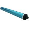 OPC henger Samsung ML-1610, ML-1640, ML-2010