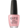 OPI Nail Lacquer Körömlakk, Lisbon Made It To the Seventh Hill!, 15ml (09479319)