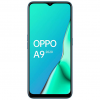 OPPO A9 (2020) 128GB