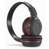 Optex BT-3070 Fülhallgató
