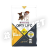 Opti Life Puppy Mini 7,5kg
