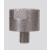 Optimum Fúrótokmány felfogó adapter, 16mm (MB502-höz)