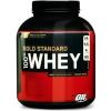 Optimum Nutrition 100% Gold Standard Whey 908 g