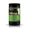 Optimum Nutrition ON Creatine Powder 634 g