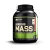 Optimum Nutrition ON Serious Mass 2,73 kg