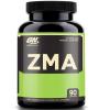 Optimum Nutrition ON ZMA - 90 kapszula