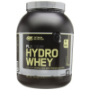Optimum Nutrition Platinum Hydrowhey Fehérje 1600 g - Optimum Nutrition