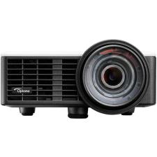 Optoma ML750st projektor