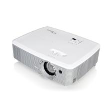 Optoma X400 projektor