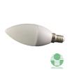 Optonica LED Gyertya E14 230V 6W 480Lm 6500K /SP1460/ (SP1460)