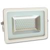 Optonica LED reflektor , 150 Watt , Ultra Slim , iDesign , SMD , természetes fehér